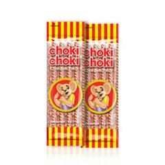 Choki Choki Chocolate 5x11g