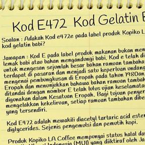 kode-e477