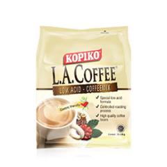 Kopiko L.A. Coffee 24x24g