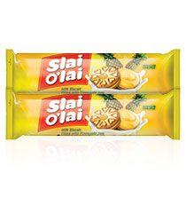 Slai O'lai Pineapple 128g