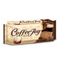 Coffeejoy 24x142g